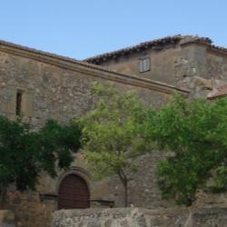 Iglesia Aliud
